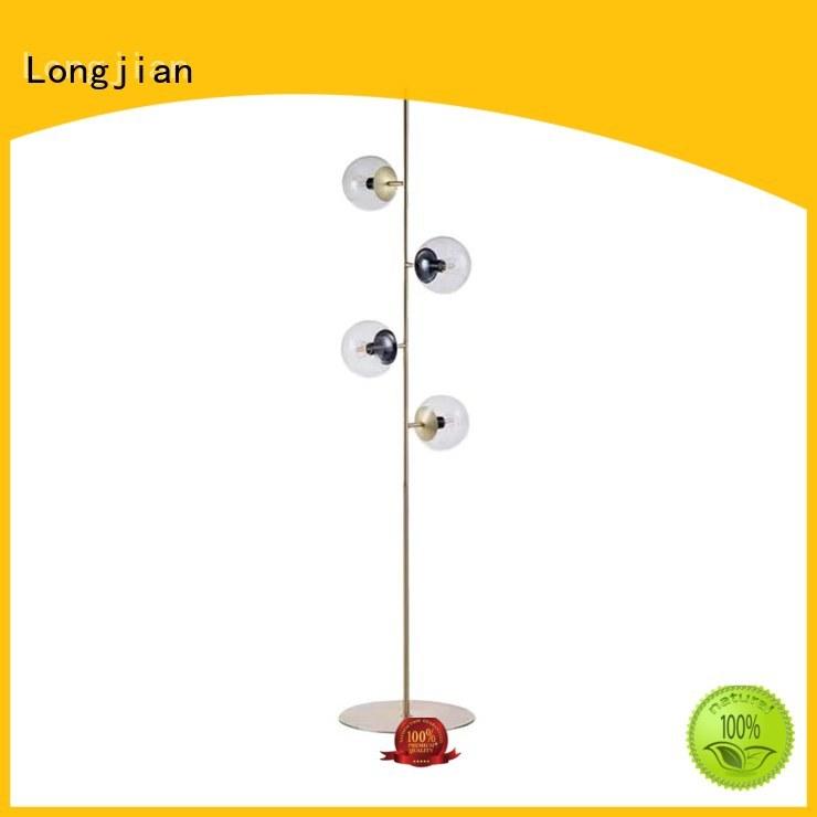 Longjian quality table light widely-use for riverwalk