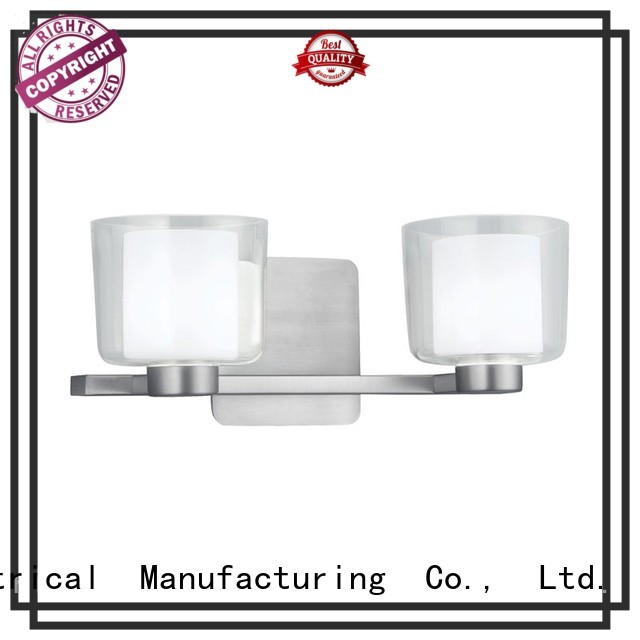 awesome led wall lights bw19060022 type for shorelines
