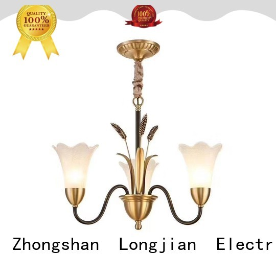 high-quality modern ceiling lights pd1906001 equipment for balcony