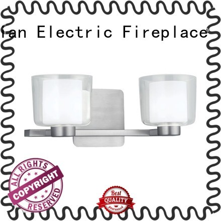 budgeree led wall lamp bw19060023 protection for rooftop