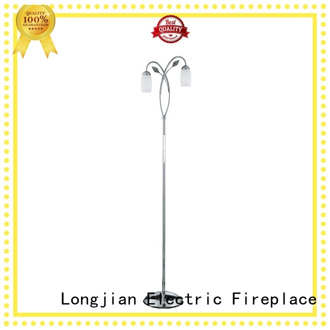 Longjian exquisite table lamp widely-use for bathroom