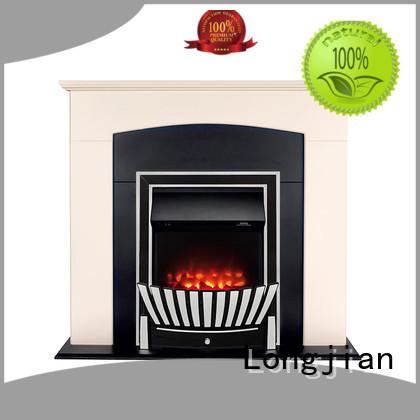 luxury insert electric fireplace fireplace sensing for garden