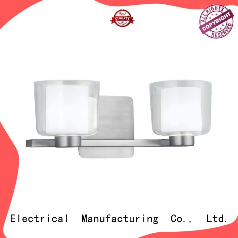 supernacular wall light lamp ip44 solutions for shorelines