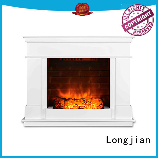 Longjian beautiful fire suites led-lamp for cellar