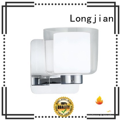 gradely led wall lamp bw19060022 type for bathroom