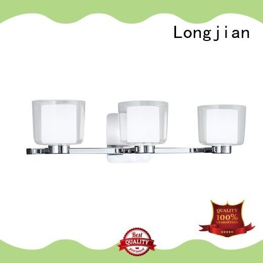 Longjian lampsvanity led wall lamp type for rooftop