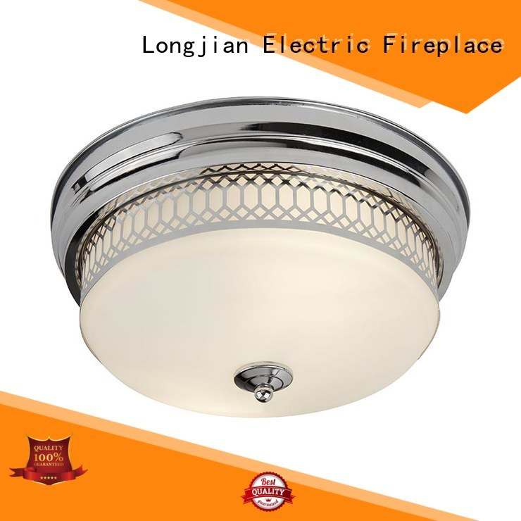 first-rate semi flush light ceiling China for rooftop