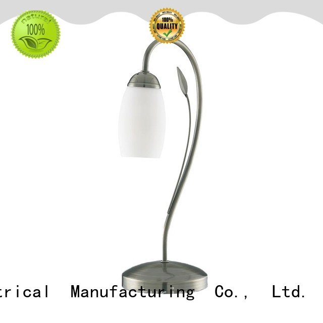 exquisite desk lamp shade type for bayfront
