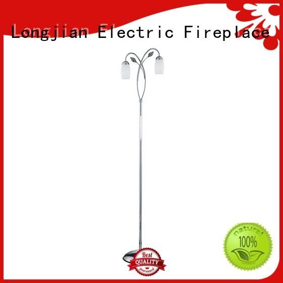 Longjian best desk lamp production for rooftop