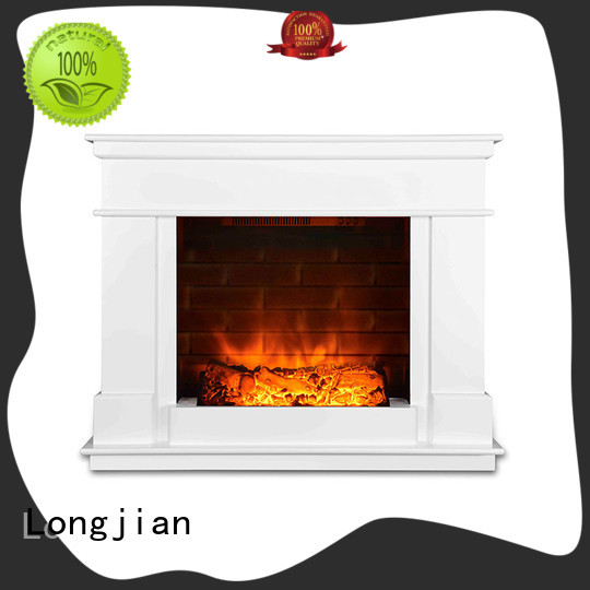inexpensive Electric Fireplace Suites surrounds effectively for manager room