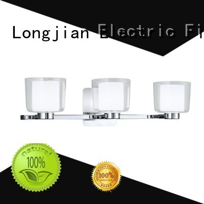 fine- quality wall mounted lights wall type for toilet